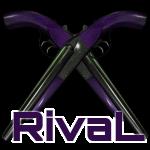 avatar_RivaL
